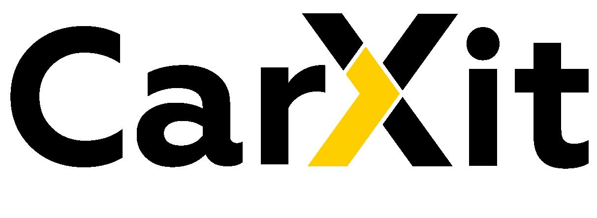 carzaz logo